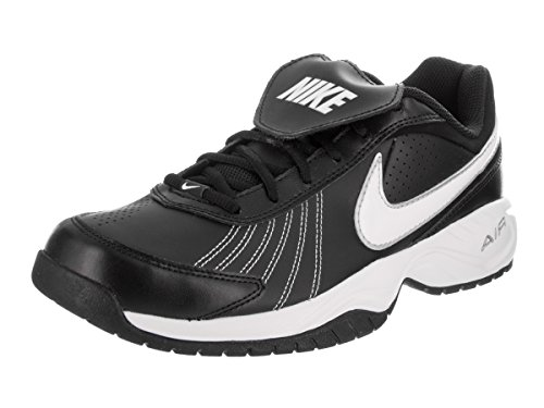 nike air diamond turf - 8