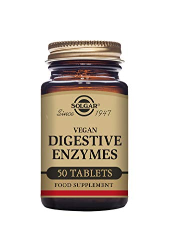 Solgar-Vegan-Digestive-Enzymes-Tablets-Pack-of-50