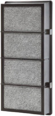 holmes air cleaner filters - 8