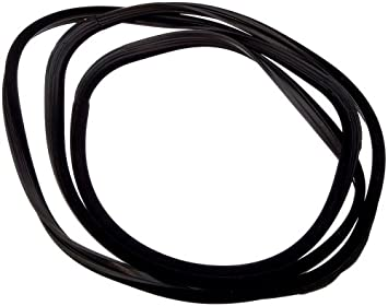 OES Genuine Antenna Seal for select Mercedes-Benz models