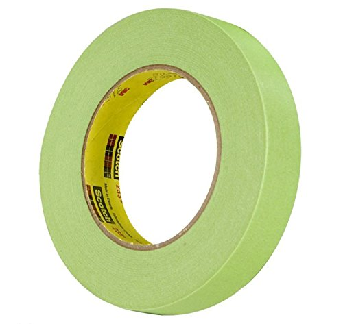 3m-26334-crl-3m-3-4-inch-automotive-performance-paint-masking-tape-green