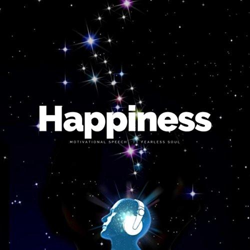 speech on happiness
