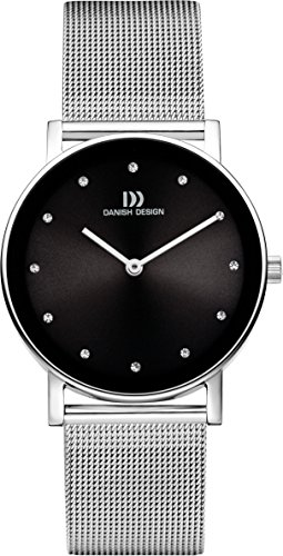 Danish Designs Women's Watch(Model: IV63Q1042)