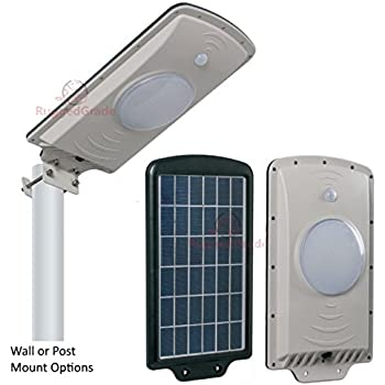 light you outdoor lighting and choices of fuel energy save electricity solar department money energysaver