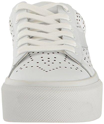 Sneaker Tyler Da Donna Kendall + Kylie Bianca