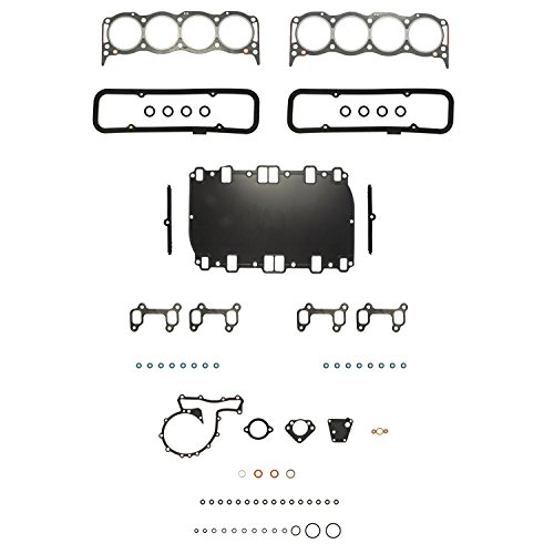 Fel-Pro HS26436PT Head Gasket Set (2003 Land Rover Discovery Head Gasket Replacement)