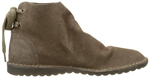 Botines Dai460fly Mujer Beige London para 002 FLYA4 Taupe Fly tgPwHqxv