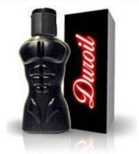 Enlargement Massage Oil for Men 60mL