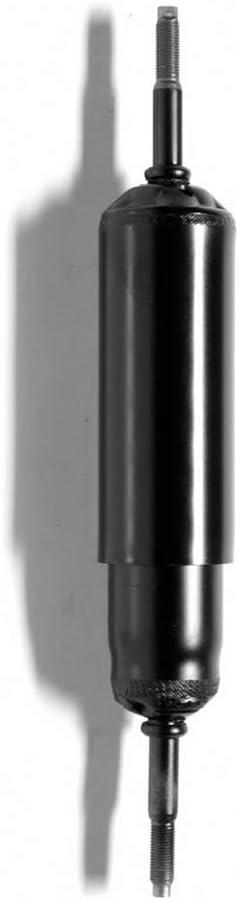 Monroe r1554/Amortiguador juego de 2