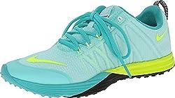 Nike Womens Lunar Cross Element Running Shoe 653528 003 (11)