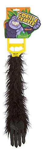 Toysmith Gorilla Grabber Novelty -