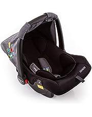 Bebê Conforto Bliss, Cosco