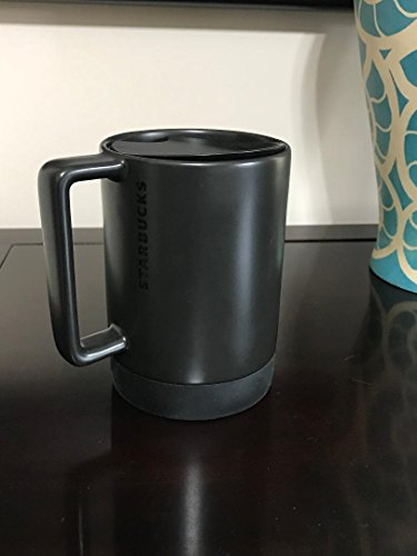 Starbucks Ceramic Desktop Silicone Nonslip product image