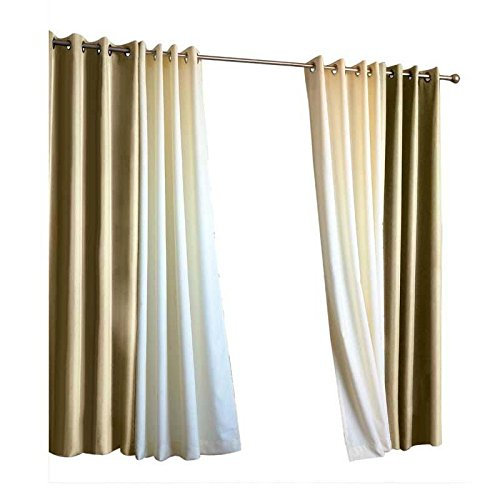 Outdoor Curtains For Patio Clearance Amazon Com
