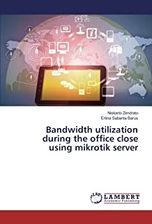 Managing Internet Connections with PPPoE, Mikrotik and