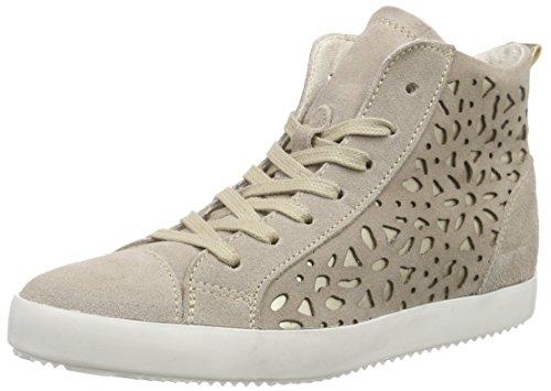 25220 Femme Sneakers Tamaris Hautes Tamaris 25220 Sneakers Ywtqgtv