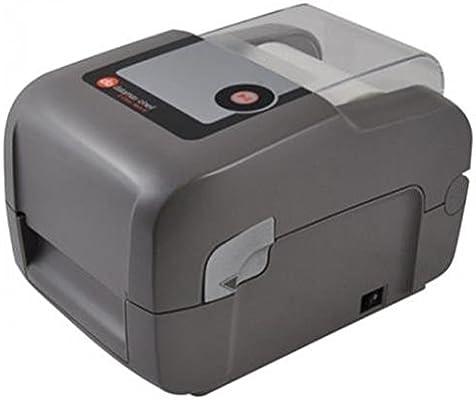Datamax ONeil E-Class E4204B Mark III - Impresora de Etiquetas ...
