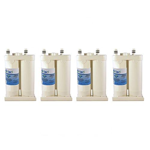 electrolux water filter ewf2cbpa - 5
