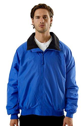 (Skywear Wind Proof Taslan Nylon Jacket,)