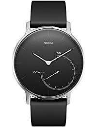 Nokia Steel – Activity & Sleep Watch