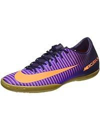 Amazon.com  Purple - Soccer   Team Sports  Clothing 284660ae02acb