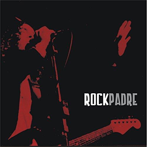 Rock Padre - Rock Padres