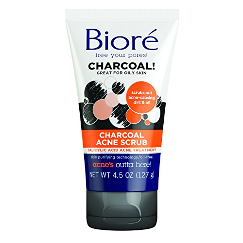 biore-charcoal-acne-scrub-45-ounce