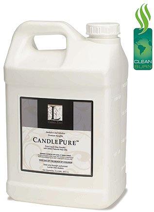 2-1/2 Gallon Containers Paraffin Oil 2pk