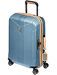 Hartmann 7R Spinner Carry-on Luggage 22