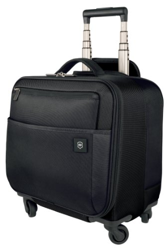 Victorinox Luggage Wheeled Boarding Tote