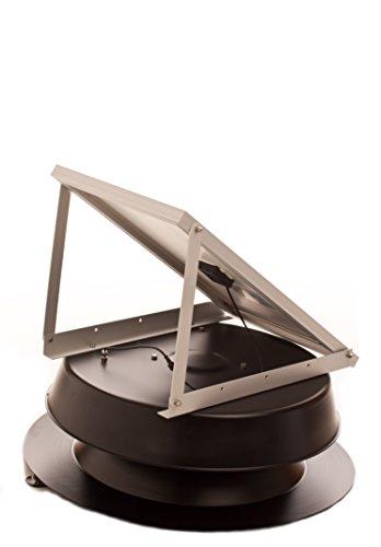esm-products-solar-attic-fan-30-watt