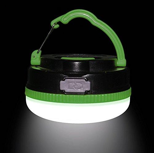 Buy backpacking lantern