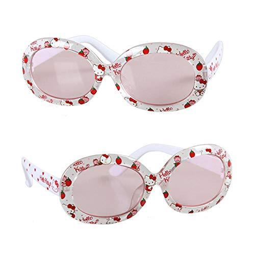 Sol protección Gafas polarizado Aire Gafas de de UV de Chica Ejercicio Ojo Libre Sol de al Defect Arena qzn4Zx7E