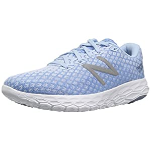 New Balance Fresh Foam Beacon | Zapatillas Mujer