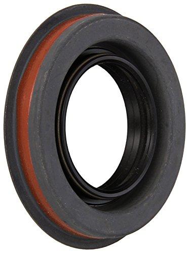 Axle Pinion Oil Seal - SKF 18024 Grease Seals