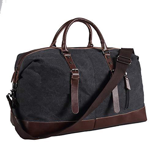 Ulgoo Travel Duffel Bag