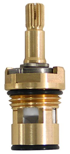 KISSLER AB711-4307 American Standard Faucet Stem by KISSLER & CO. INC