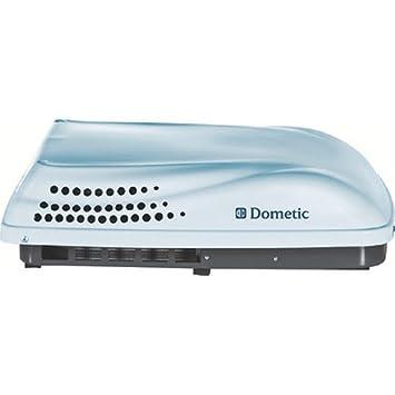 Dometic USA DOM651815CXX1C0 Dometic Penguin Ii Low Profile