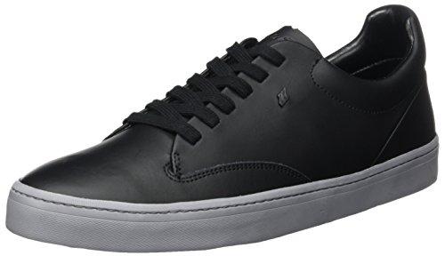 Nero Esb nero Basse Boxfresh Uomo Sneaker C8qdIw