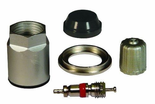 VDO E54187B Tire Pressure Monitor Sensor Service Kit