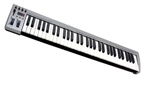 Acorn-Instruments-Masterkey-61-USB-MIDI-Controller-Keyboard