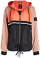 P.E NATION Women's Man Down Jacket
