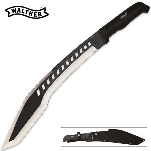 Umarex Usa Mach Tac 2 Machete, Outdoor Stuffs