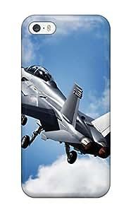Tom Lambert Zito's Shop Hot 6293331K33185256 Brand New 5/5s Defender Case For Iphone (boeing Fa 18 Super Hornet)