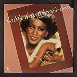 bobby humphrey's best LP