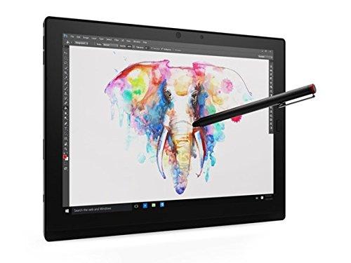 Lenovo ThinkPad X1 Tablet, 12