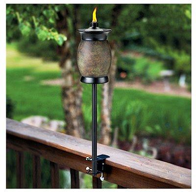 Bon 4 In 1 Multi Use Torch