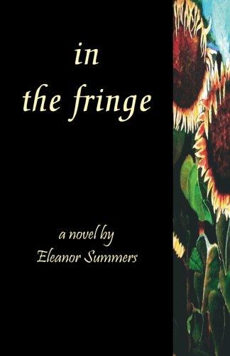 Read Online in the fringe ebook