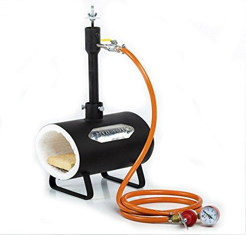 dfsw-gas-propane-forge-for-knifemaking-farriers-blacksmiths-furnace-burner