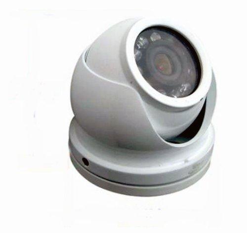 Marine Security Cameras (Boyo VTD300MA Marine Camera)